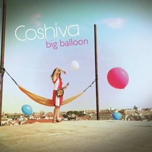 Big Balloon (Single Version)
