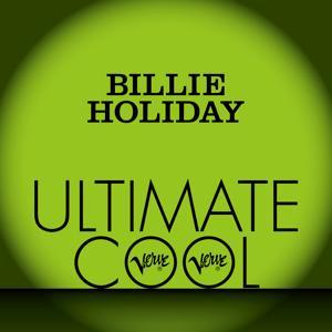 Billie Holiday: Verve Ultimate Cool