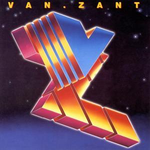 Van-Zant