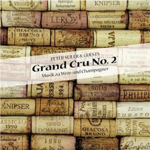 Grand Cru No.2