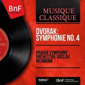 Dvořák: Symphonie No. 4 (Stereo Version)