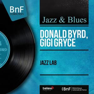 Jazz Lab (Mono Version)