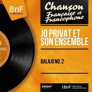 Balajo No. 2 (Mono Version)