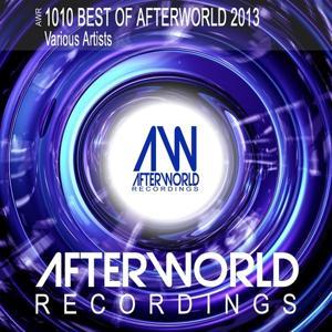 Best of Afterworld 2013