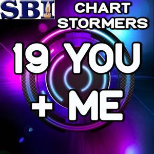 19 You + Me - Tribute to Dan + Shay