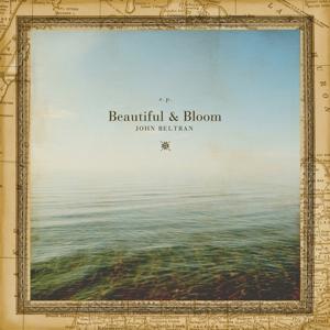 Beautiful & Bloom