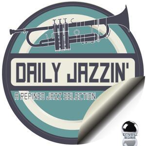 Daily Jazzin'