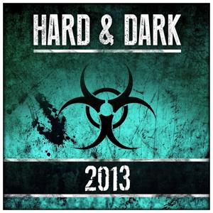 Hard & Dark 2013 (The Best Of)