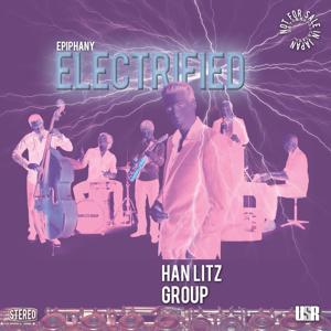 Epiphany Electrified