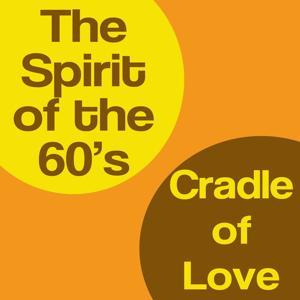 Cradle of Love (Original Artist Original Songs)