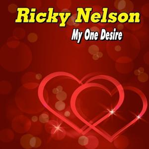 My One Desire