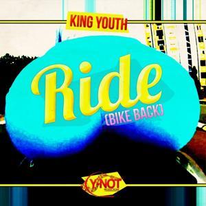 Ride (Bike Back)