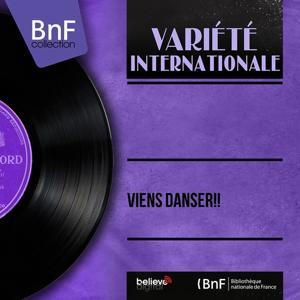 Viens Danser!! (Mono Version)
