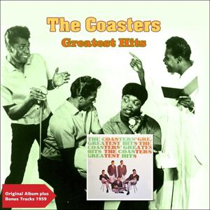 Greatest Hits (Original Album Plus Bonus Tracks 1959)