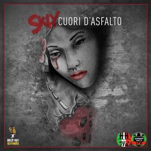 Cuori d'asfalto (Hip Hop Made in Ita)