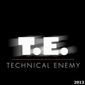 Technical Enemy (2013)