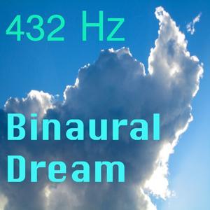 Binaural Dream