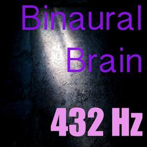 Binaural Brain