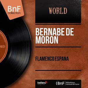 Flamenco España (Stereo Version)