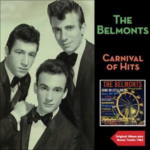 Carnival of Hits (Original Album Plus Bonus Tracks 1962)