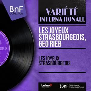 Les joyeux Strasbourgeois (Mono version)