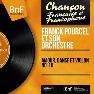 Amour, danse et violon No. 10 (Mono version)