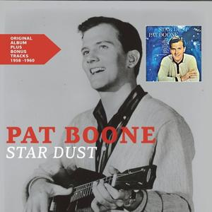 Star Dust (Original Album Plus Bonus Tracks 1958)