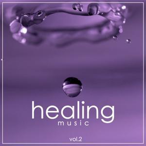 Healing Music, Vol. 2