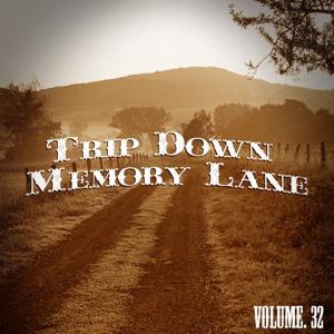 Trip Down Memory Lane, Vol. 32