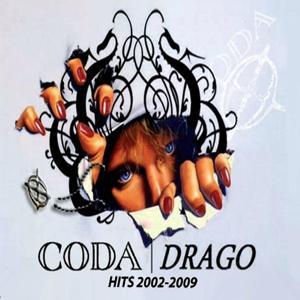 Drago (Hits 2002-2009)