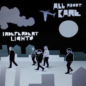 Independent Lights