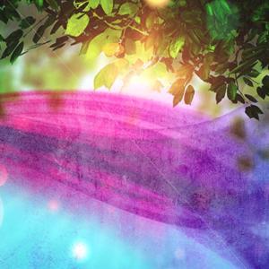 What a Wonderful Jazz World