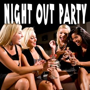 Night Out Party