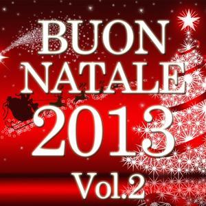 Buon Natale 2013, Vol. 2