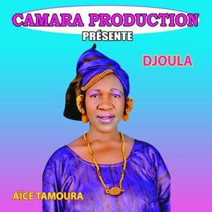 Djoula (Camara Production présente)