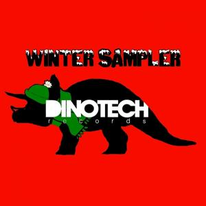Winter Sampler 2014