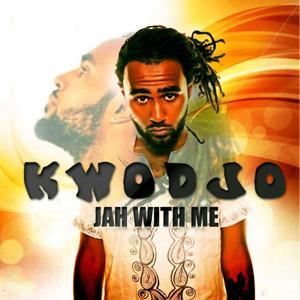 Jah With Me (Jam-Jam Accra Riddim)
