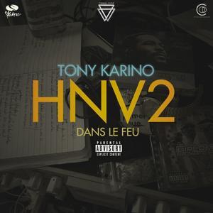 HNV2 (Dans le feu)