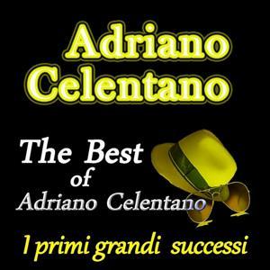 The Best of Adriano Celentano (I primi grandi successi)
