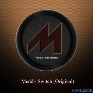 Medd's Switch
