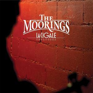 La Cigale Unplugged (Live)