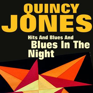 Hits and Blues and Blues in the Night