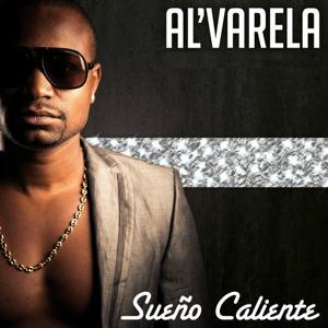 Sueño Caliente (Only for DJ)
