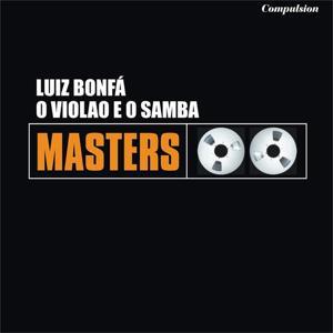 O Violao e o Samba