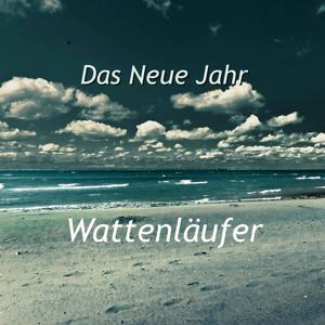 Das neue Jahr (Deutsche Version)