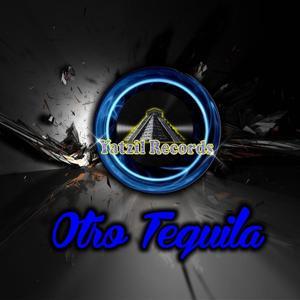 Otro Tequila