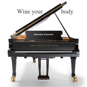 Wine Your Body