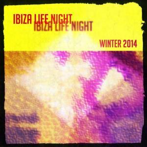 Ibiza Life Night Winter 2014 (Dance Hits)