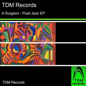 Fluid Jazz EP