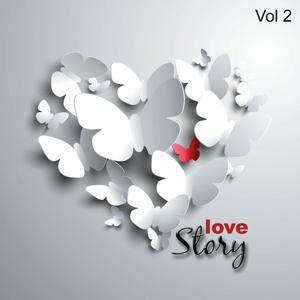 Love Story, Vol. 2
